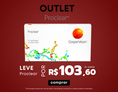 Outlet Proclear