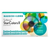 Kit StarColors II - Sem Grau