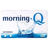 MORNING Q HD - Mensal