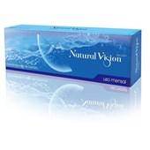 NATURAL VISION Incolor - Mensal
