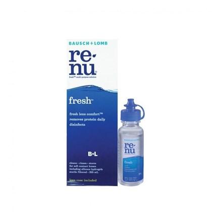 Renu Fresh 60ml