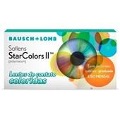 StarColors II - Com Grau
